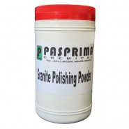 Granite Polishing Powder